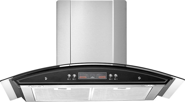 Popular range hood vent buy cheap range hood vent lots for European appliance brands