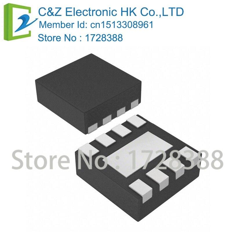 Transient Voltage Suppressors 25V 50uA Bidirect 50 pieces TVS Diodes