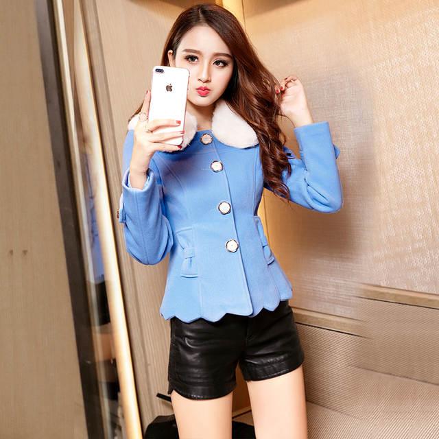 ae01.alicdn.com/kf/HTB18LsdasfrK1Rjy1Xdq6yemFXaV/Casaco-de-inverno-feminino-casaco-de-l-rosa-boa-qualidade-gola-de-pele-arco-fino-curto.jpg_640x640q70.jpg