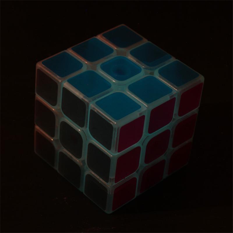 Magic Cube (18)