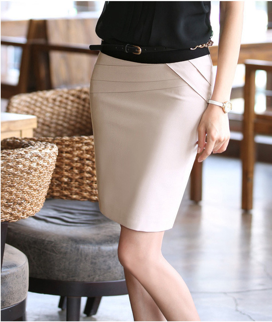 Aliexpress.com : Buy 2015 Autumn Winter Women Career Short Formal ...