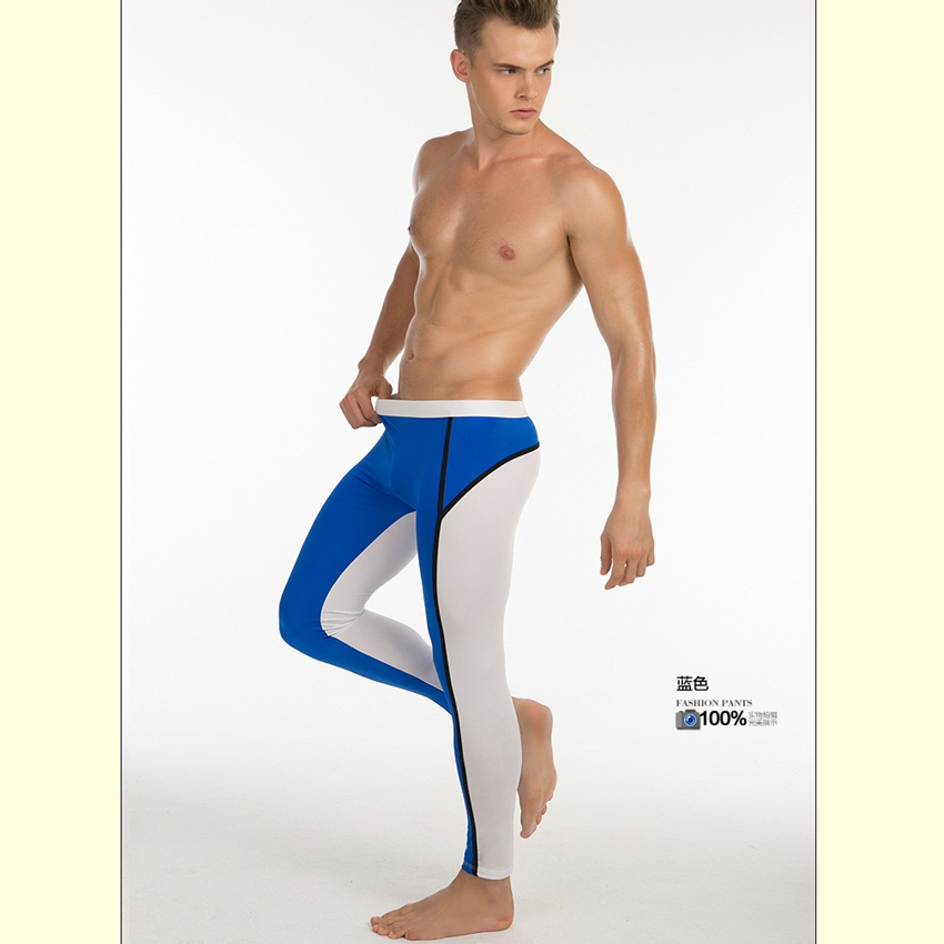 Online Buy Wholesale thermal underwear brands from China thermal ...