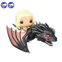 A Toy A Dream Originais Song Of Ice And Fire Game Of Thrones Action Figure Boy