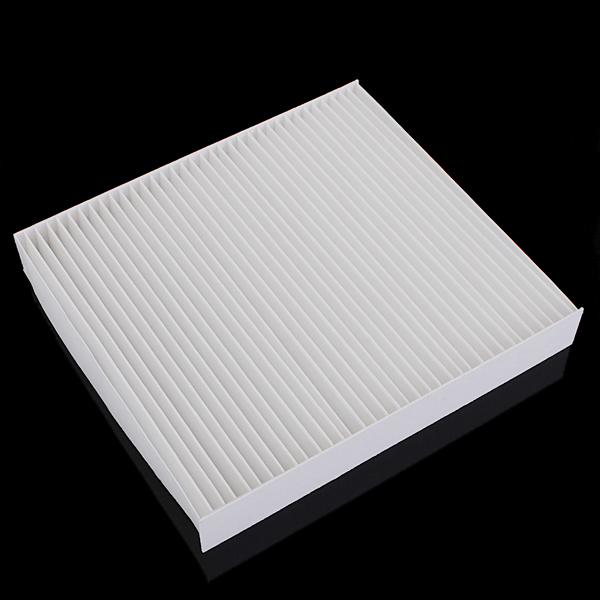 cabin air filter for nissan altima maxima murano sentra. Black Bedroom Furniture Sets. Home Design Ideas