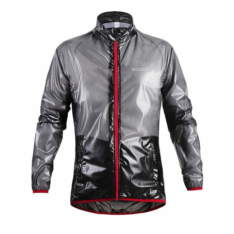 mens hooded rain jacket page 2 - canada-goose