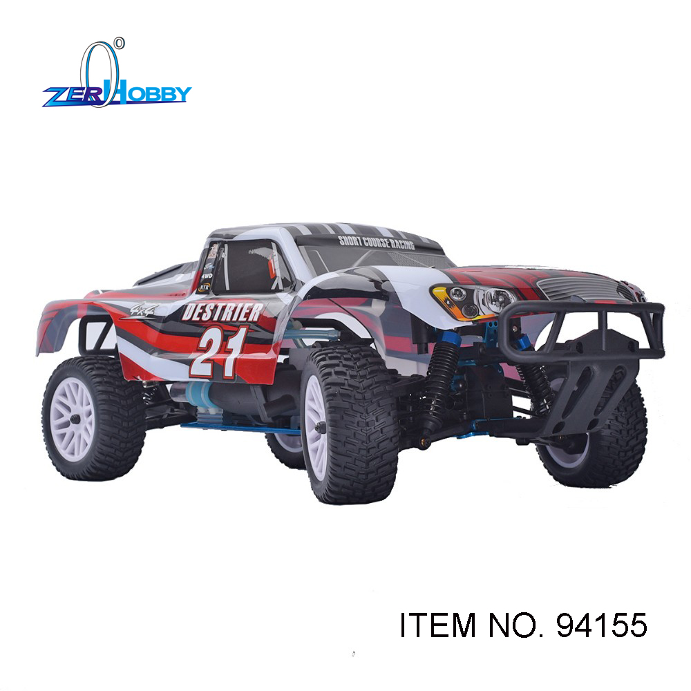 rc cars for sale - 800×800