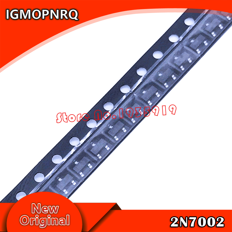 5PCS IRF1010E MOSFET N-CH 60V 75A TO-220AB NEW GOOD QUALITY