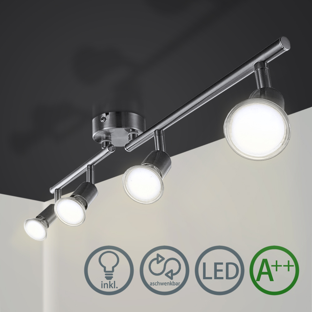Blubble Shell Makronen Decke Lampe Einstellbare Licht Hause Beleuchtung Decke Lichter Ac 110-240 V Led-lampen Schlafzimmer Lampada Led Deckenleuchten & Lüfter Deckenleuchten