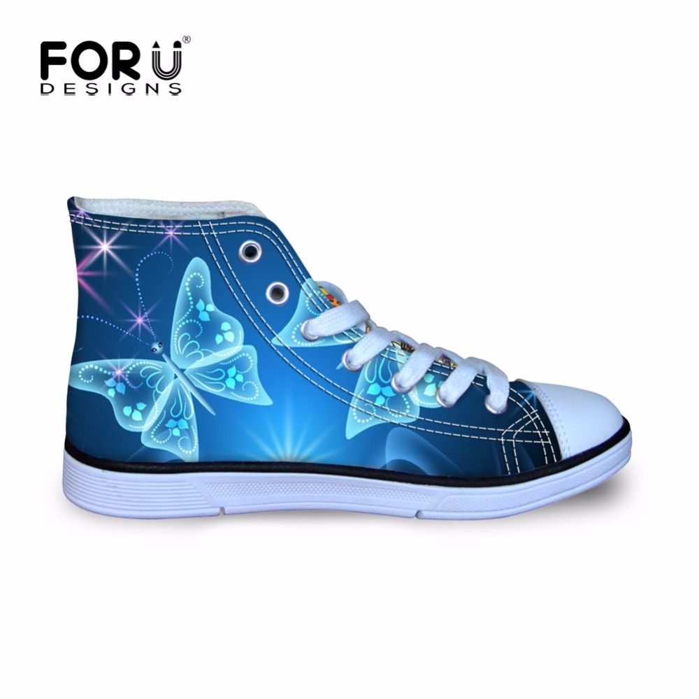 MREIO Skeleton Bone Childrens Lightweight Fly Knit Shoes Breathable Casual Loafers Sneakers For Boys