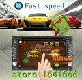 pure Android 5.1 Car Audio GPS Navigation FOR Nissan Qashqai Kia Ceed 2Din GPS Stereo Radio Wifi-3G Bluetoot Car DVD MP3 player