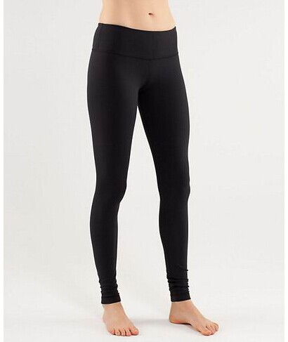 2014-Canada-brand-ladies-yoga-pants-pants-tights-and-feet-fitness-pants -jump-hold-trousers-pants.jpg