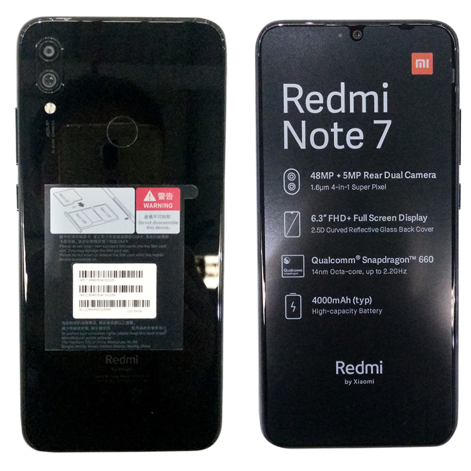 xiaomi-redmi-note-7-3-950
