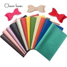 22*30 см, яркие цвета, искусственная кожа, ткань, сделай сам, сумки, материалы, сделай сам, заколки, аксессуары, аксессуары для изготовления кукол