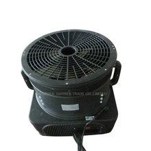 15 hp 1100 Вт супермощный воздушный вентилятор для рекламы