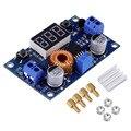 Hot DC-DC Step Down Converter 5-36 V a 1.25-32 V 5A Buck Voltage Regulator Atacado