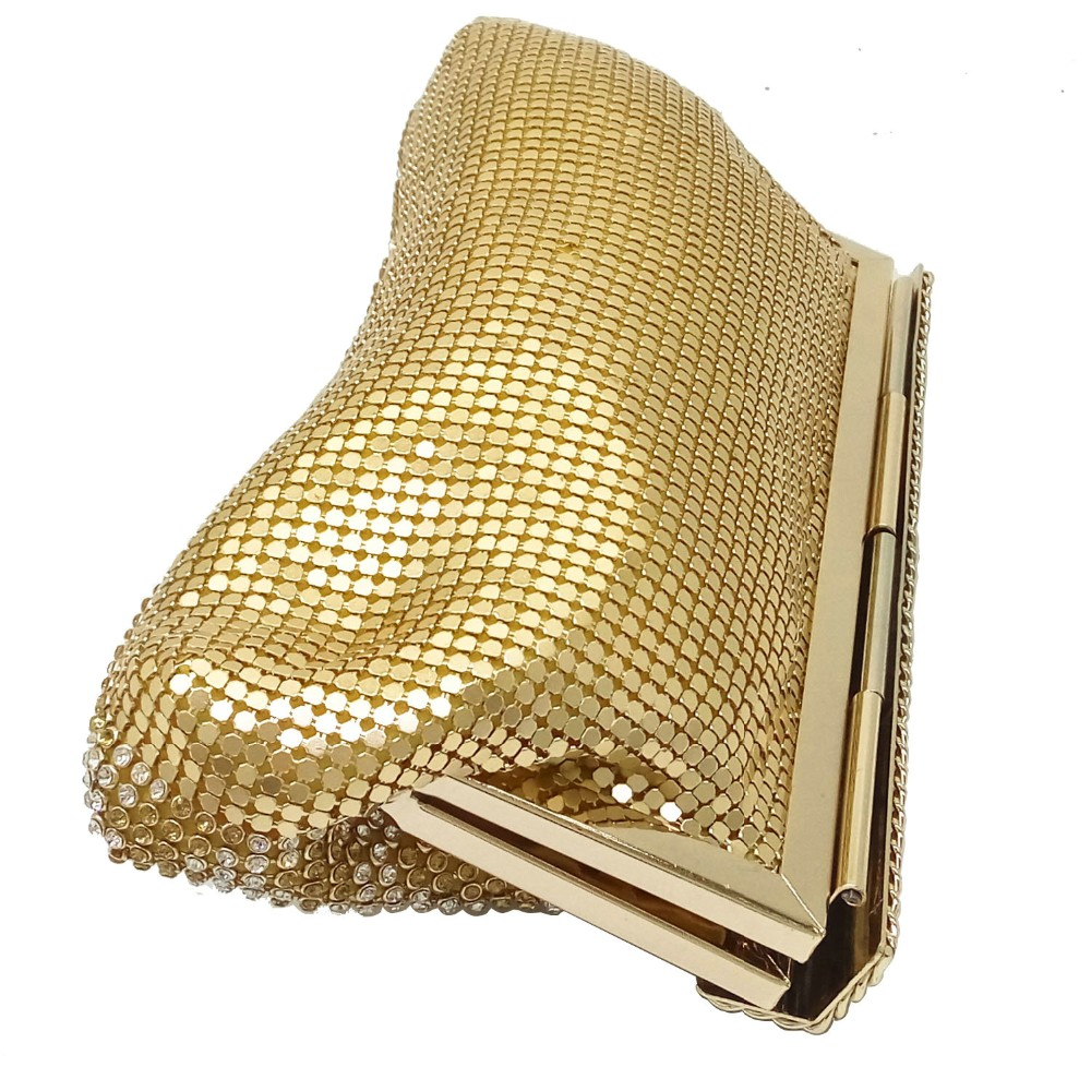 MIL0712-GOLD## (6)