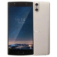 Original Doogee BL7000 4G GPS Navigation Smartphone Android 7 0 5 5 Inch Octa Core MTK6750T