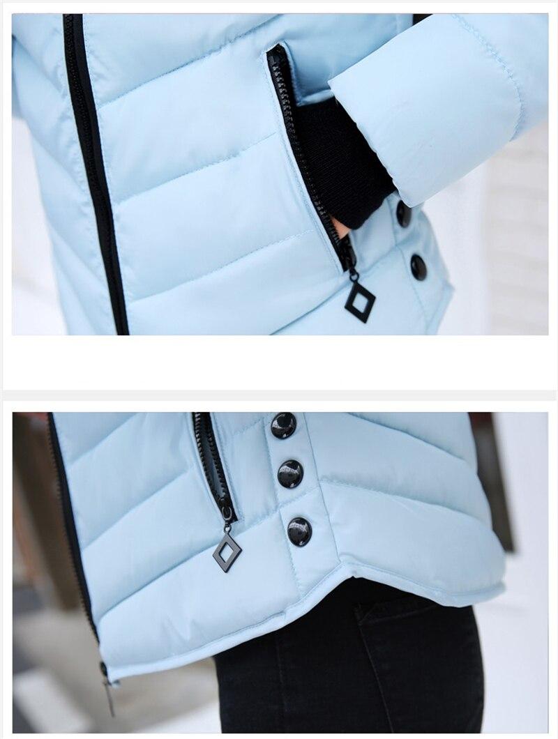 capuz curto outerwear para baixo jaqueta de