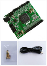EP4CE10 Altera FPGA доска FPGA Altera доска + FPGA Совет по развитию