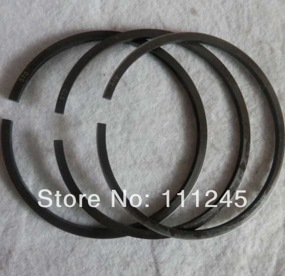 PISTON RING SET 67MM STD FOR   EY20 EH18   RGX2400 GENERATOR FREE POSTAGE  RING 5HP 4 STROKE PETROL PARTS ручная пила truper std 20 18168