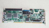 SPI-8151-LLVA with CPU Device Motherboard