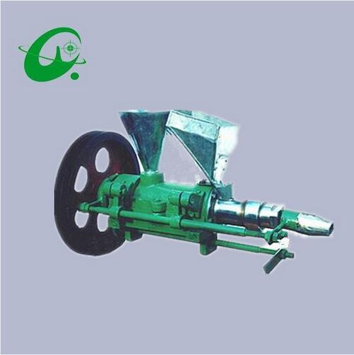 50kg/h Diesel engine Multifunction Rice Corn Peeling Extruder Flour Extrusion Machine мультиварка lumme lu 1445 860 вт 5 л черный красный
