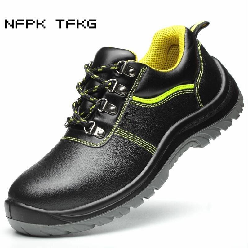 grande-taille-hommes-mode-respirant-embout-en-acier-chaussures-de-securite-de-travail-en-cuir-de-vache-anti-pierce-constructeur-robe-bottes-de-securite-male