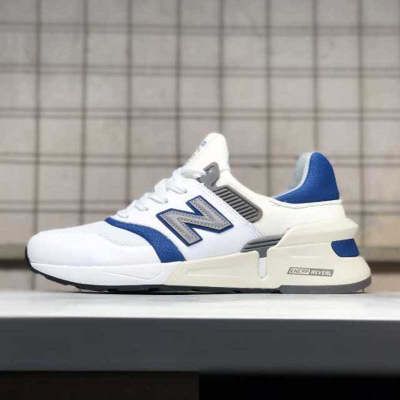 NEW BALANCE 99H zapatos de mujer NB Shoes Sneakers Women