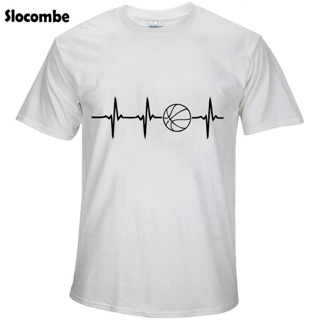 d38287525485 Popular Organic Cotton Lebron James 23 t shirt Dunk A Lovers Commemorative  Men s Casual Basket ball T-Shirt Fashion nba shirt