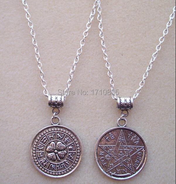 Remolque alas señora collar 925 real plata ala de ángel idea de regalo