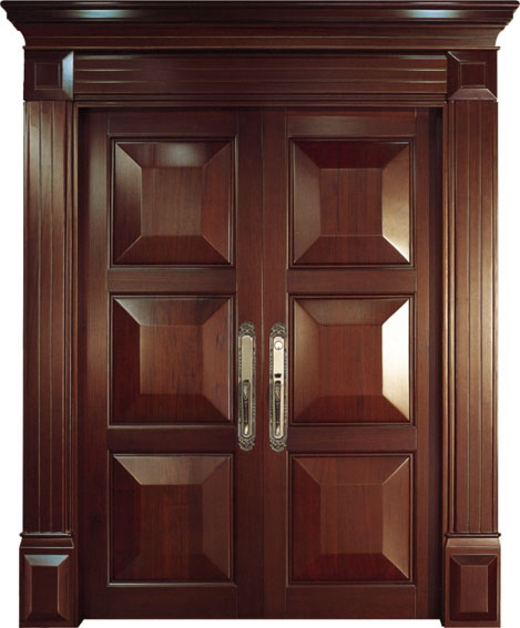 Popular Exterior Door Wood Buy Cheap Exterior Door Wood