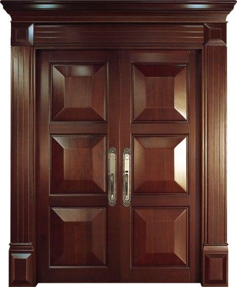 double porte bois ancienne porte duentre en bois et verre with double porte bois cool image. Black Bedroom Furniture Sets. Home Design Ideas
