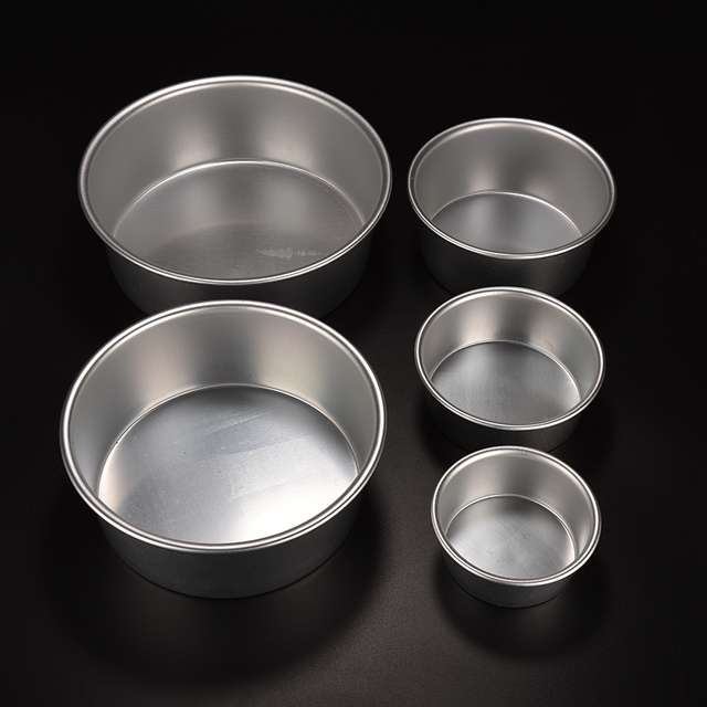 4/5/6 Inch Aluminum Alloy Base Cake Moulds Metal Round Cake Baking on cake shape, cake plane, cake green, cake moss, cake decorating supplies, cake fruit, cake form, cake moldings, cake design, cake black, cake food, cake ring, cake mix, cake yeast, cake die, cake crimpers,