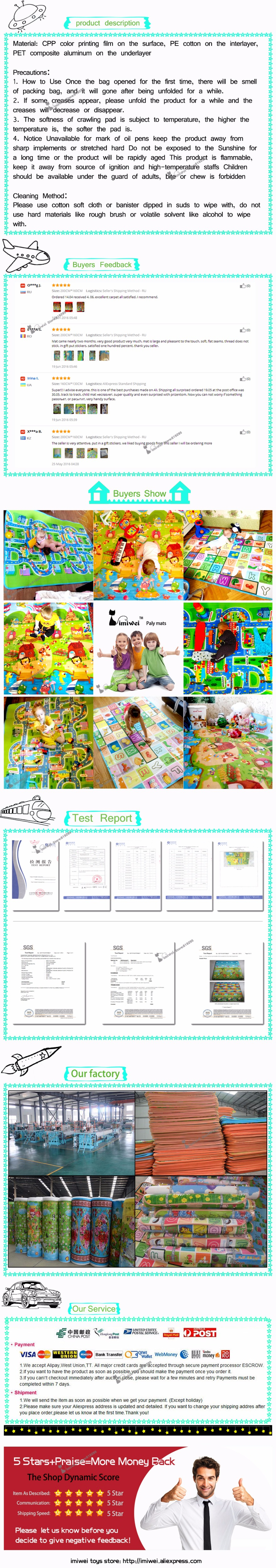HTB18M2bqyFTMKJjSZFAq6AkJpXa6 Playmat Baby Play Mat Toys For Children's Mat Rug Kids Developing Mat Rubber Eva Foam Play 4 Puzzles Foam Carpets DropShipping