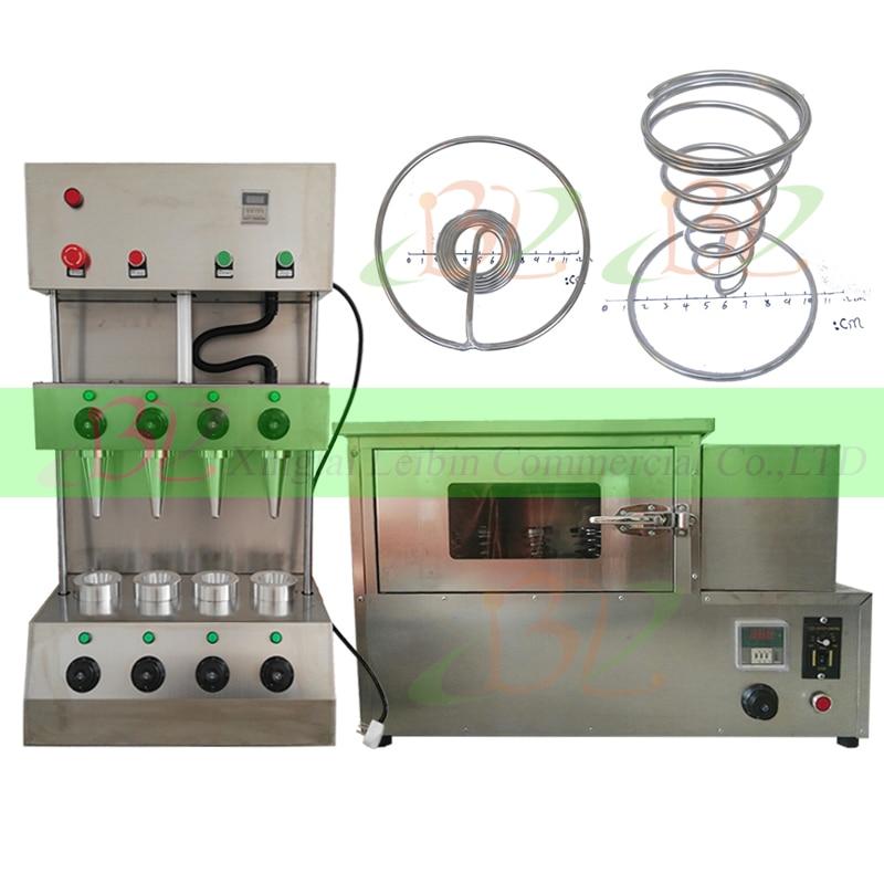 low price pizza cone ovenpizza cone making machinecone pizza oven price - Pizza Oven For Sale