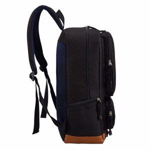 Image 3 - Рюкзак WISHOT Pioneer DJ PRO, дорожная школьная сумка на плечо, сумка для книг для подростков, повседневные сумки для ноутбука
