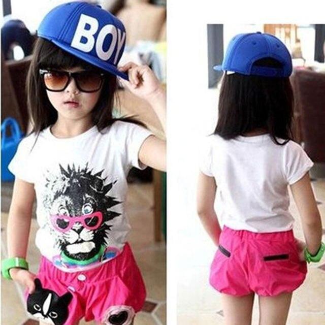 ee59e3eb3d477 2014 Very Popular infants young child baby baseball cap Snapback caps bone  touca gorro chapeu fitted bone bones aba reta H404
