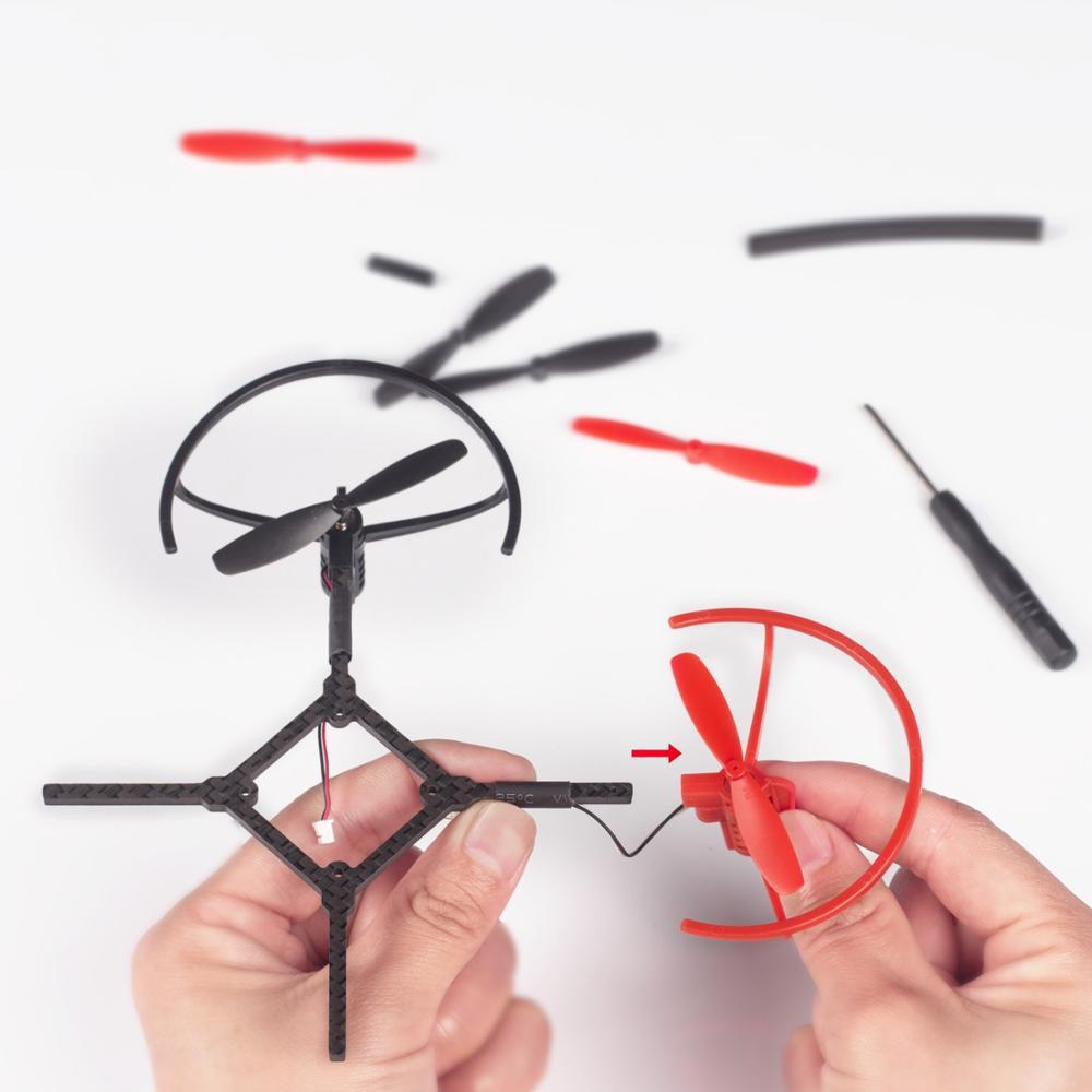 drone (5)