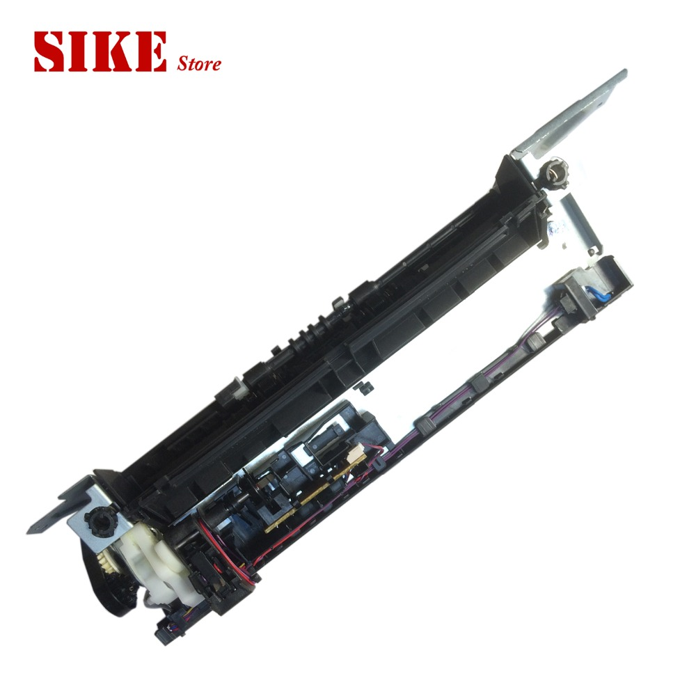 RM1-7269 Fusing Heating Assembly Use For Canon LBP7010C LBP7018C LBP 7010C 7018C 7010 7018 Fuser Assembly Unit fuser unit fixing unit fuser assembly for brother dcp 7020 7010 hl 2040 2070 intellifax 2820 2910 2920 mfc 7220 7420 7820 110v