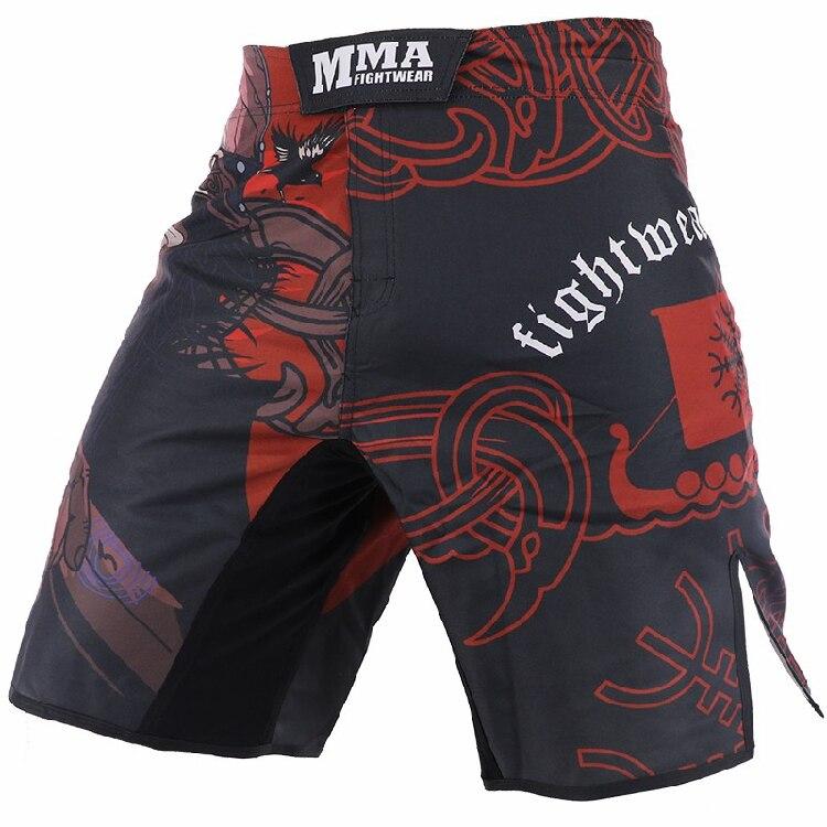 Fitness & Body Building Wyoturn Vszap Jerseys Fight T-shirt Gym Shorts Boxing Fitness Sport Cotton Breathable T Shirt Men Kickboxing Men Boxing Shirts More Discounts Surprises