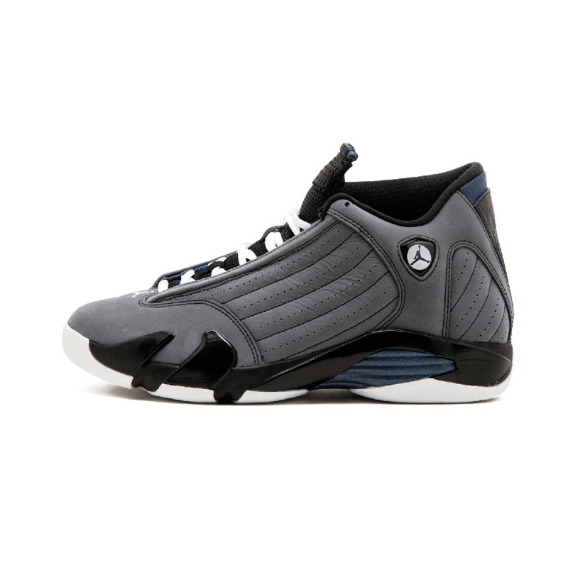 Remote Control Toys New Fashion Jordan Retro 9 Men Basketball Shoes 2010 Release Cool Grey The Spirit Og Space Jam High Athletic Outdoor Sport Sneakers 41-46 Modern Design