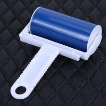 Fluff Cleaner | Sticky Picker Roller