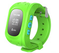 Q50 Anti-lost child smart watch children watch GPS positioning can be micro-letter voice two-way conversation