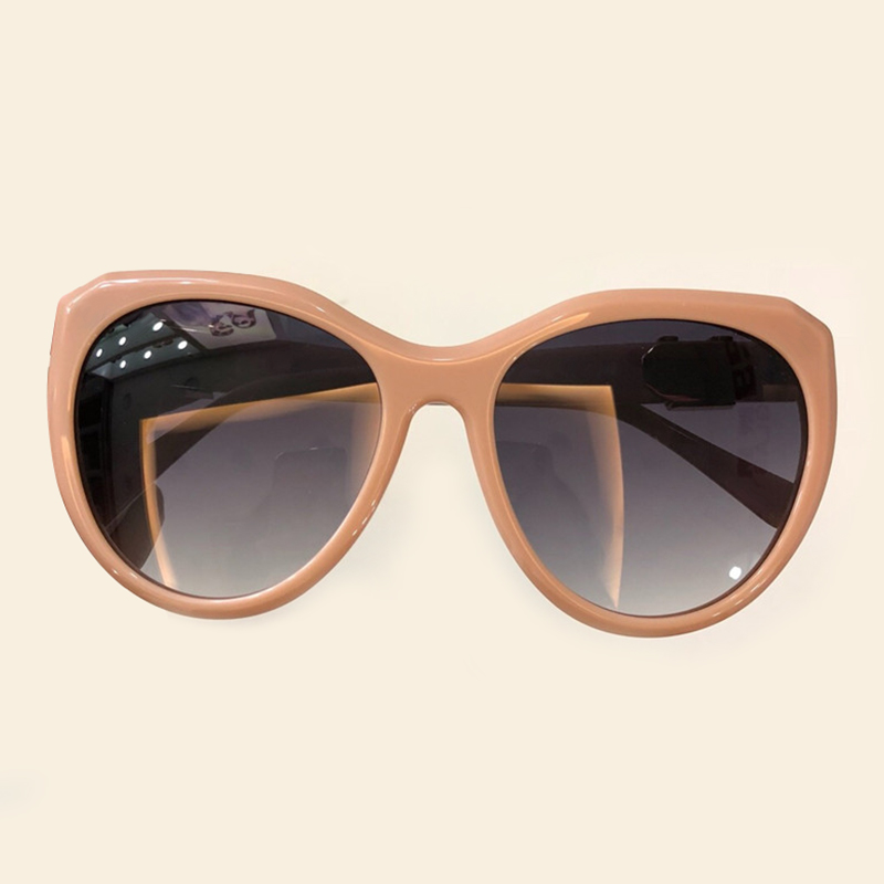 Rahmen Sunglasses 6 no2 Sunglasses Frauen no4 Fahsion Kleine Weibliche Vintage Damen Sunglasses Sunglasses no No1 no3 Für Sonnenbrille Retro no5 Sunglasses Marke Oval Sunglasses 7xpqwvBqO