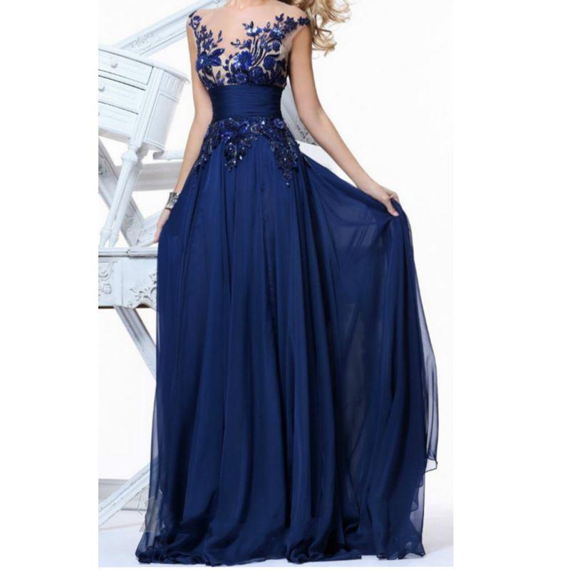 Online Get Cheap Good Prom Dress -Aliexpress.com | Alibaba Group