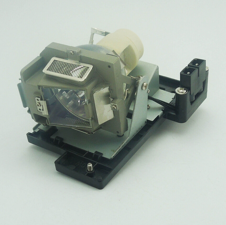 Original bare lamp with housing 5J.J1X05.001 For BenQ MP626 / MP70 Projectors