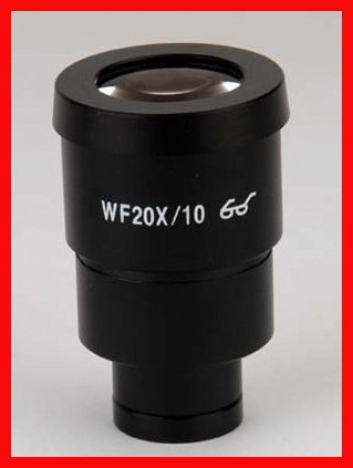Brand New WF20X WideField Stereo Microscope Eyepiece With Reticle 30mm for Olympus Nikon ! free shipping шины нижнекамск kама euro lcv 131 195 70 r15c 104 102r