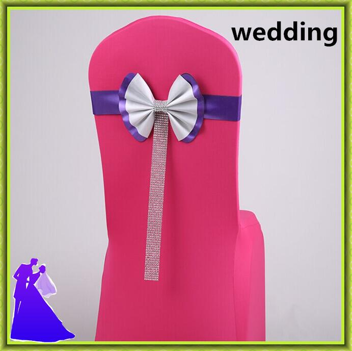 Popular Disposable Chair Covers Wholesale Buy Cheap