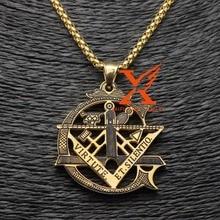 Popular Masonic Jewelry BoxBuy Cheap Masonic Jewelry Box lots from