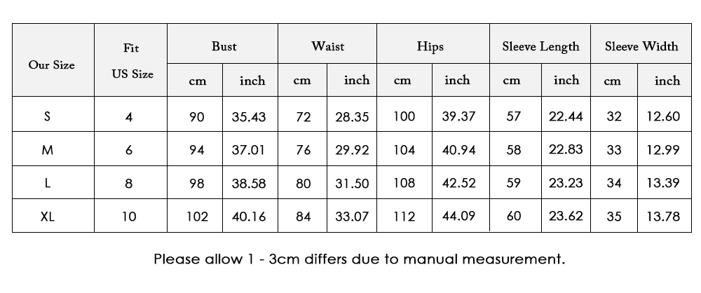 f7f48c5e3c0 AZULINA Sexy Open Back Drawstring Floral Bowknot Romper Playsuit Jumpsuit  Long Sleeve Bodysuit Casual Women Beach